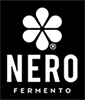Nero Fermento Logo
