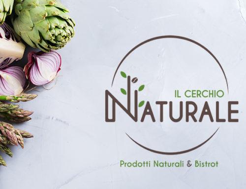 Roma: alla scoperta dell'aglio Nero di Voghiera al Cerchio Naturale