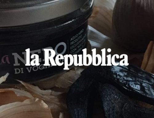 [Parlano di noi…] Repubblica.it