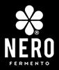 NeroFermento Logo